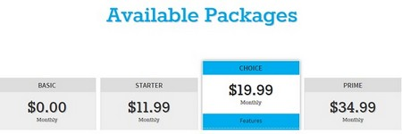 MadeFreshly Pricing