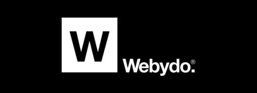 Webydo Logo