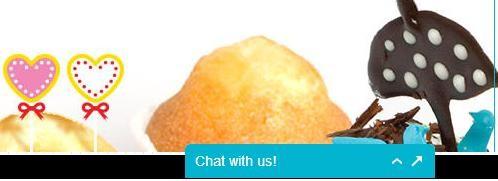 Webydo Live Chat