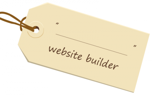 website builders offer white label solutions