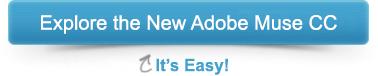 Explore the New Adobe Muse CC