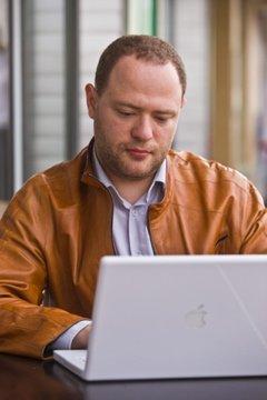 Evgeny Kurt, uCoz CEO