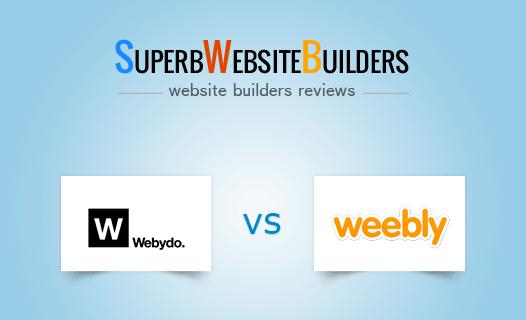 webydo-vs-weebly