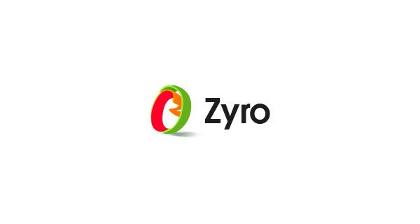 Zyro Website Builder Review