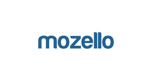 Mozello Website Builder Review
