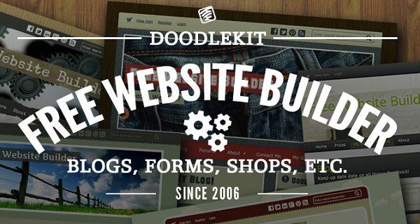 DoodleKit Featured