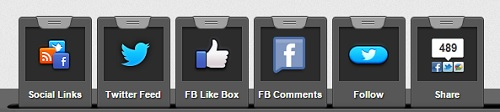Webs social