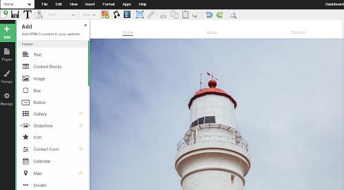 webstarts-dashboard