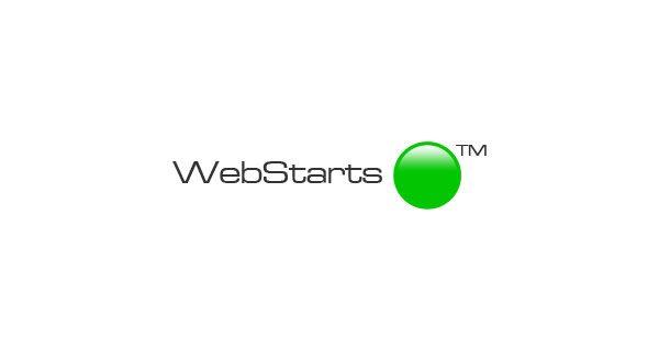 WebStarts.com Review