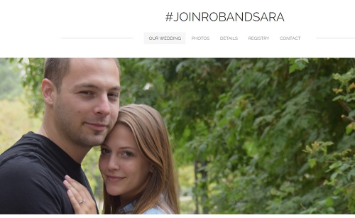 JoinRoaandSara