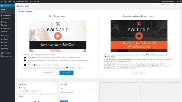 boldgrid.com