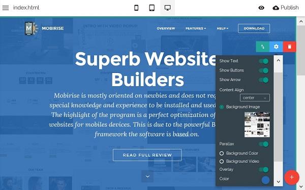 Mobirise-Block-Settings-Mobirise-Website-Builder