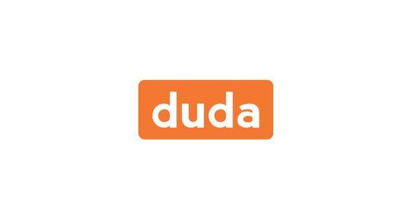 DudaOne Review