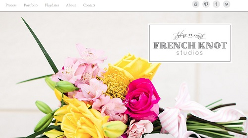 french-knot-studios