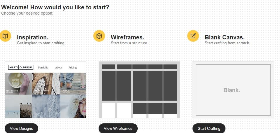 Webydo Designs