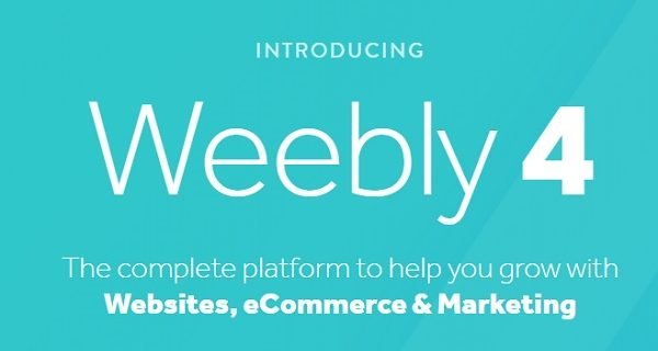 weebly-4-featured