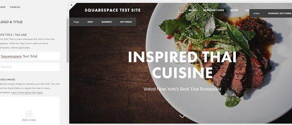 Squarespace editor1