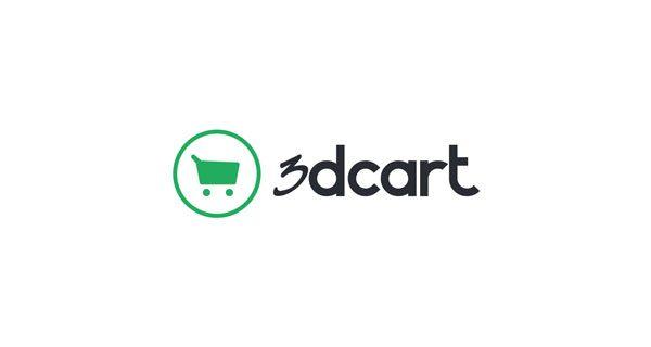 3dcart.com Review