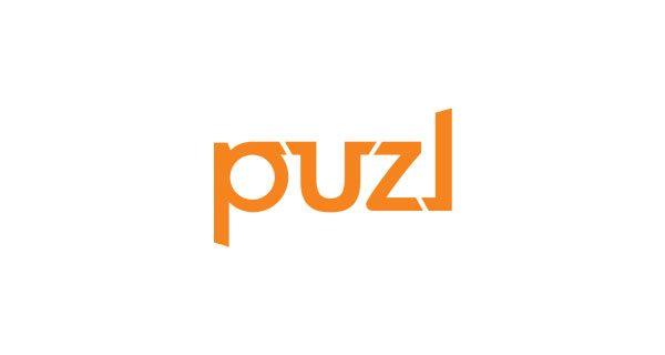 Puzl.com Review