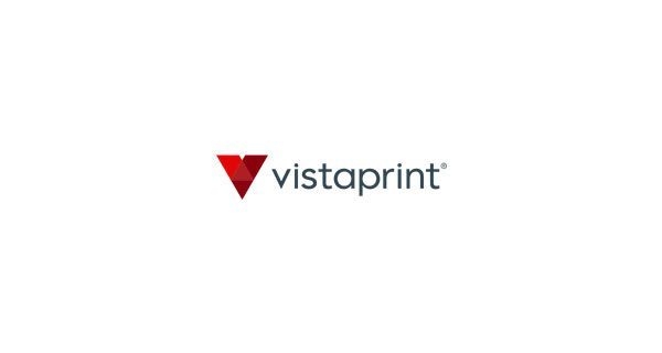 Vistaprint.com Review