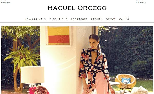 RaquelOrozco