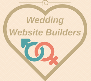 Wedding Website Builders