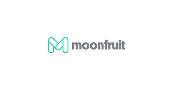 Moonfruit.com Review