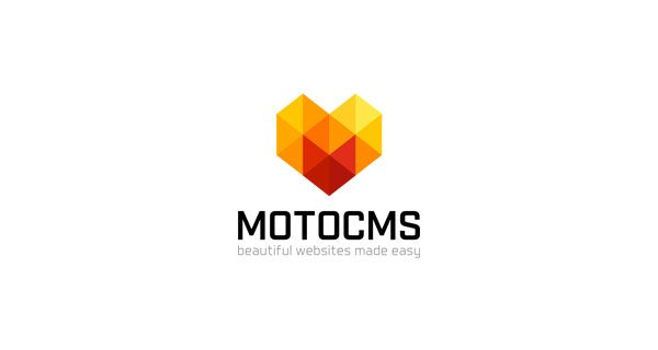 MotoCMS.com Review