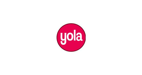Yola.com Review