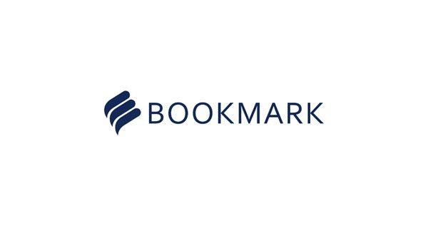 Bookmark.com Review