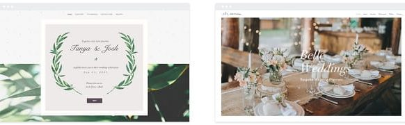 Wix Wedding Template2-min