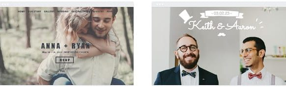 Wix Wedding Template4-min