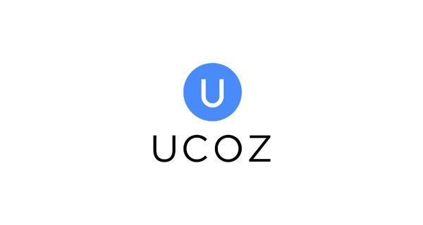 uCoz.com Review
