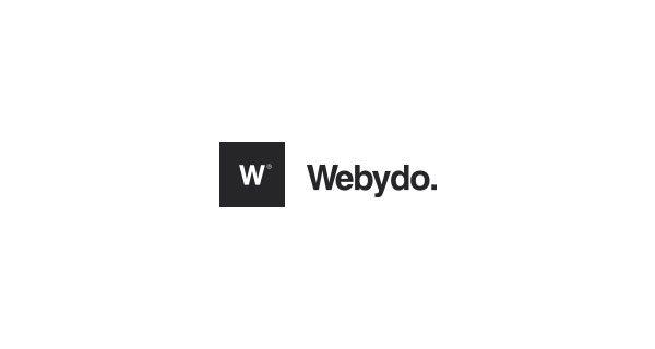 Webydo.com Review