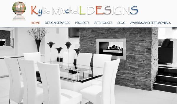 Kylie Mitchell Designs