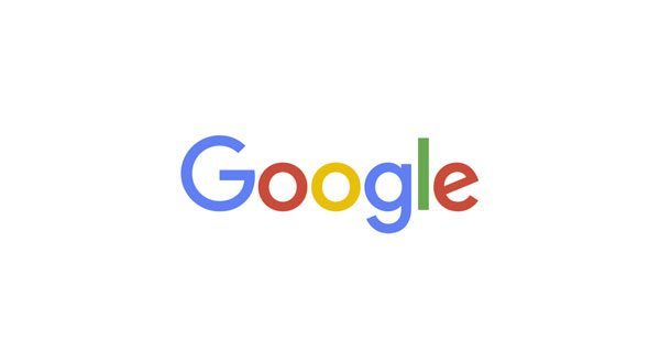 Sites.google.com Review