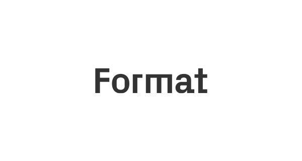Format.com Review