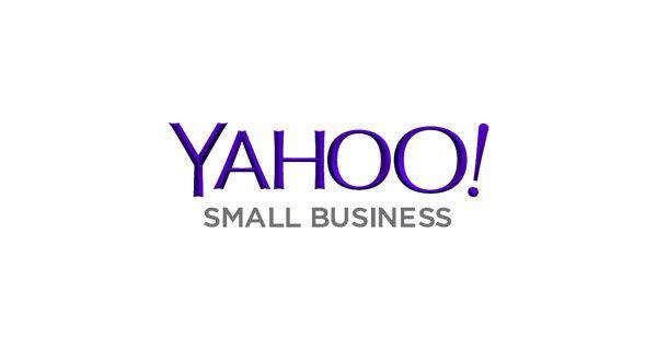 Yahoo Website Builder Review