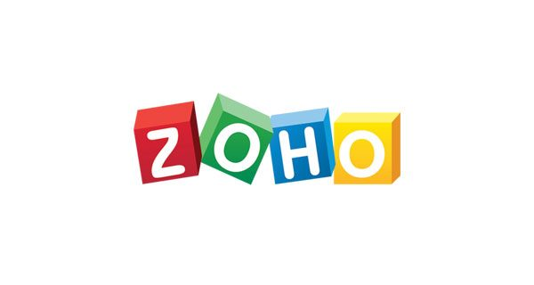 Zoho Sites Review