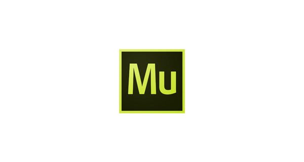 Muse.Adobe.com Review