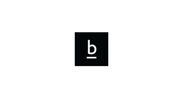 Berta.me Review