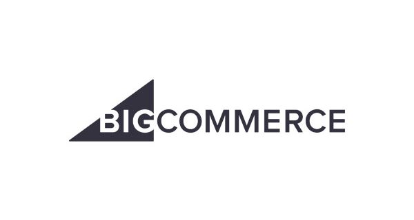 BigCommerce.com Review