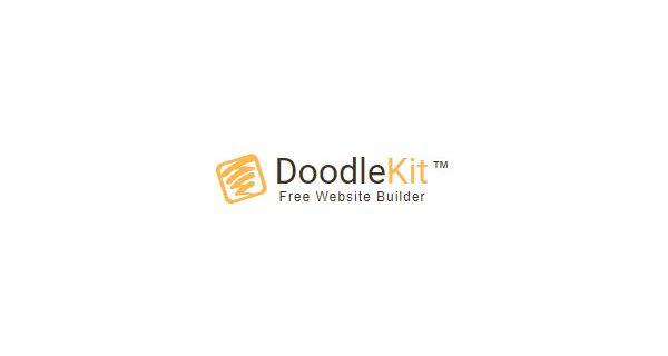 Doodlekit.com Review