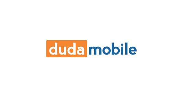 Dudamobile.com Review