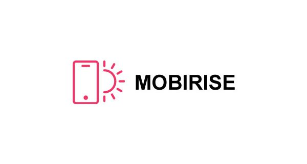 Mobirise.com Review