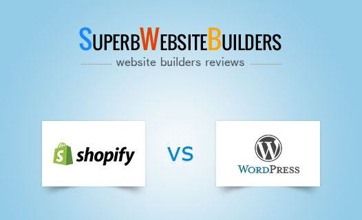 shopify-vs-wordpress