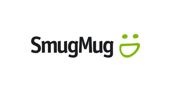 SmugMug.com Review