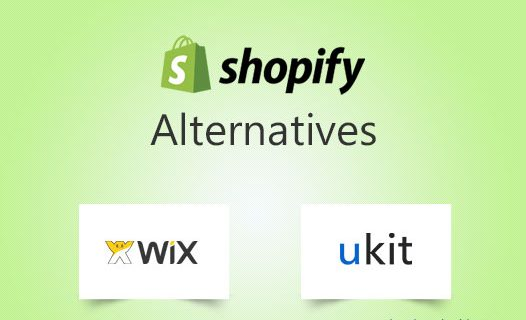 shopify-alternatives