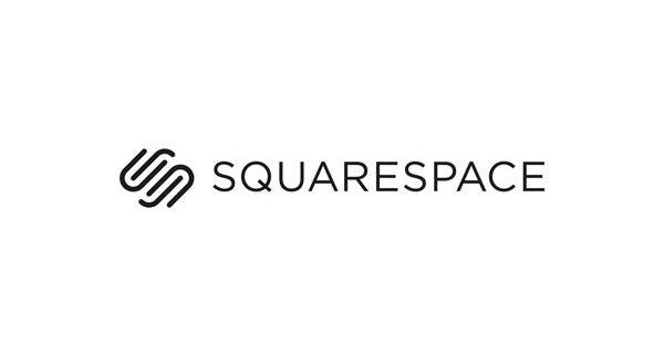 Squarespace.com Review