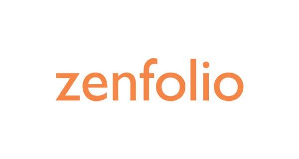 Zenfolio.com Review